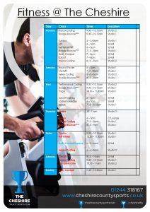 class-programme-jan-17