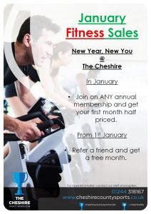 new-year-new-you-promotions